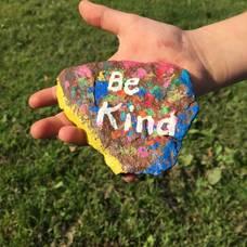 Carousel_image_a5973109412705fdfdd0_kindnessrocksnutley_e