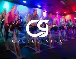 Carousel_image_a5b7d7d8e4348704e36e_cyclebar-cyclegiving