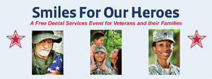 Carousel_image_a5d7af85ebdaadd285b3_smiles-for-our-heroes-fb-banner