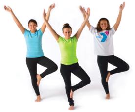 Carousel_image_a5f42c1721b06aa850c0_yogasport