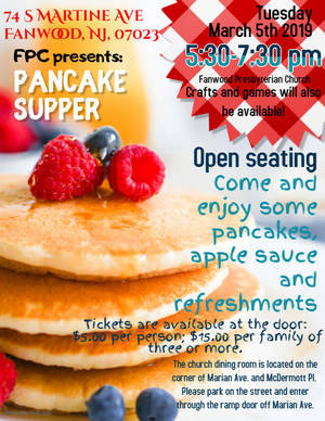 Carousel_image_a606d8a7c4ddedcfb01c_copy_of_fire_company_pancake_breakfast_fundraiser_flyer_-_made_with_postermywall