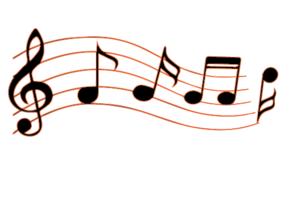 Carousel_image_a61c96757ec469a0bc39_violins_1