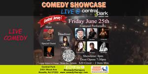 Carousel_image_a623484647c6ee0288fd_central_park_comedy_showcase_2160_06-25-2021