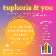 euphoria & you 1200x1200.png