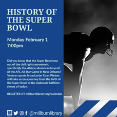 Carousel_image_a62a70e1a98fbb5f165c_history_of_the_super_bowl__1_