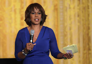 Carousel_image_a6460770d8e10051bf0f_gayle_king