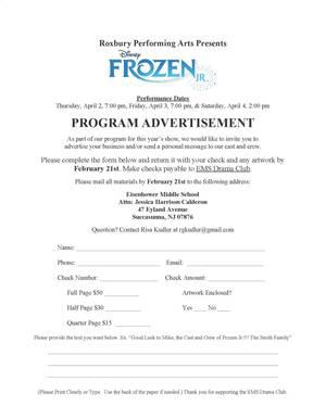 2019-2020 Frozen Jr Program Ad 2020.jpg