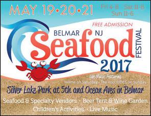 Carousel_image_a66bc88c08a9affbf6ca_seafood2017-2