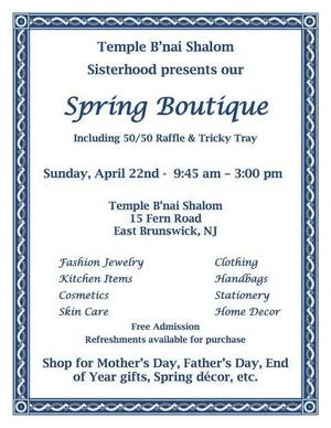 Carousel_image_a677066310b6b3b7d3ce_tbs_spring_boutique_flyer_2018