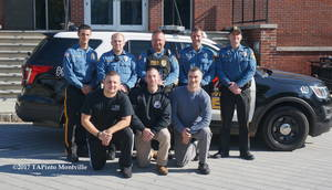 Carousel_image_a6780973a1833b3634cf_a_montville_township_police_officers_with_just_a_few_whiskers_at_the_beginning_of_no_shave_november__2017_tapinto_montville