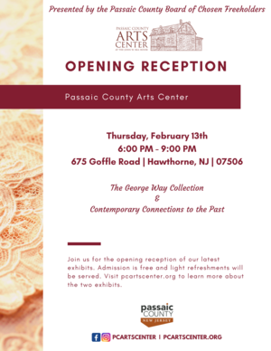 Flyer, Opening Reception, Feb 2020.png