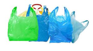 Carousel image a6d6118cc0cb7c130e40 plastic bag ban