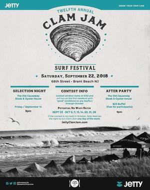 jetty clam jam 2018.jpg