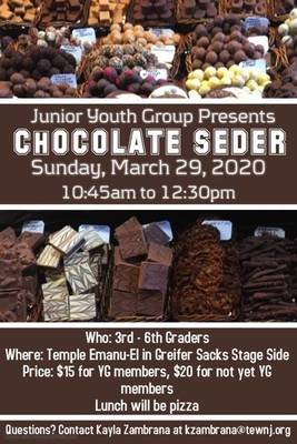 Chocolate Seder.jpeg