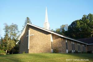 Montville United Methodist Church in Towaco.JPG