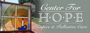 Carousel image a70cb11cde34f31ed441 best 0561084369a04d5595a2 center for hope hospice logo