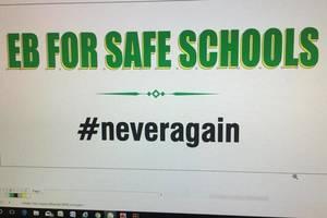Carousel image a73cc5bc7b1bc9b46eb4 58a5dbe2a9750c42259e eb for safe schools