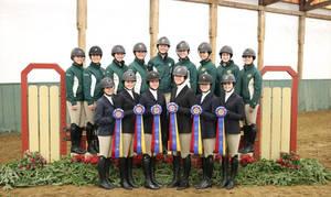 Carousel_image_a7426da8997476f6f3a9_skidmore_college_equestrian