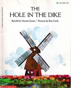 Hole in the Dike.jpg