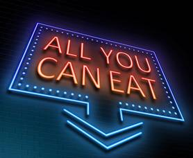 All you can eat 1.jpg