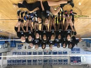 Carousel_image_a7cc26f3f20f3960c980_uc_girls_volleyball_team