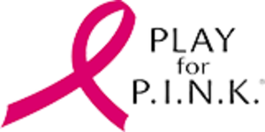 PLAY for Pink logo.png