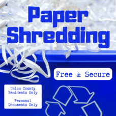 Carousel image a7e6dd1ade83460493d6 paper shredding  free  secure