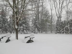 Carousel_image_a8058b8facffa5dc2c1b_snowday2.17.4bba