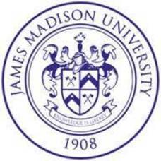 Carousel image a805e42ad4db866cedf6 james madison university