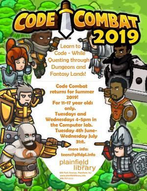 code_combat_poster_summer2019.jpg