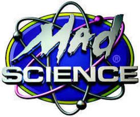 Carousel_image_a825147e840ad1850250_mad-science