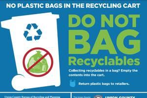 Carousel_image_a82e9d8a6b36067f444c_efc2895ed2d555d901ef_recycle_no_plastic_bags