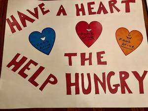 have a heart food drive.jpg