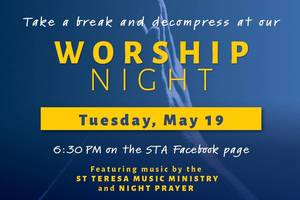 WorshipNight_fb.png