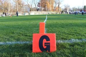 Edit Juniors goal line.jpg