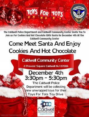 Caldwell Santa.jpg