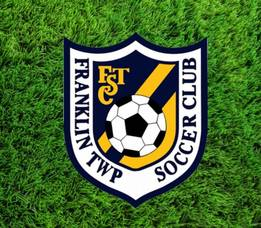 Carousel_image_a8b598d971ec176f4302_franklin_township_soccer_club_