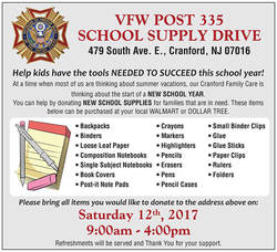 Carousel_image_a8b68b0d9644406ede8f_vfw-post-335-school-supply-drive