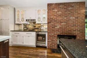 woodland kitchen 2.jpg