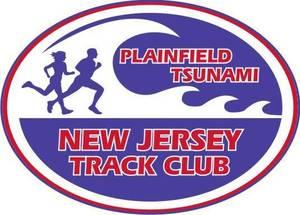 Carousel_image_a90e4c9ac8bd1e8c1c1b_plainfield_tsunami_logo