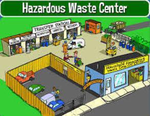 Carousel_image_a90ec09836d39c4668c2_5a79beb68a6a3658f840_hazardous_waste