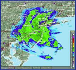 Carousel image a911e59d6642f235ee3c weather map 3 2 18