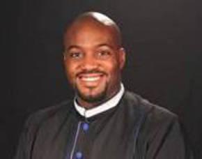 Carousel image a916d1a332d22268d26e photo of rev. timothy adkins jones  pastor  bethany baptist church  newark  nj