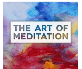 art of meditation.png