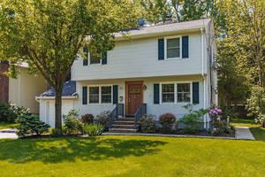 26 Stanley Rd., New Providence, NJ $675,000