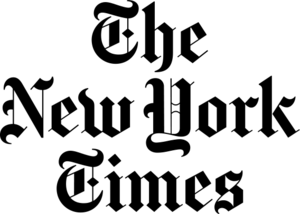 Carousel_image_a9981f9d87bb8fc7d524_nyt
