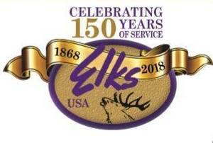 Carousel_image_a9a832f2a6f61f9ffddb_elks_150_logo