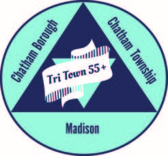 Carousel_image_a9b075930ed2b602a2bd_header_logo