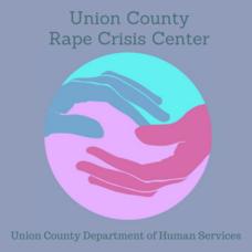 Carousel_image_a9bdea3ed674264a2729_rape_crisis_center