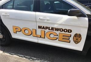 Carousel image a9e9fc66429f83e09234 maplewood police car